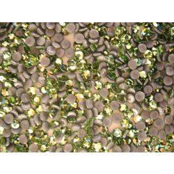 Swarovski Crystal Smeraldo 50pz (stirabili)