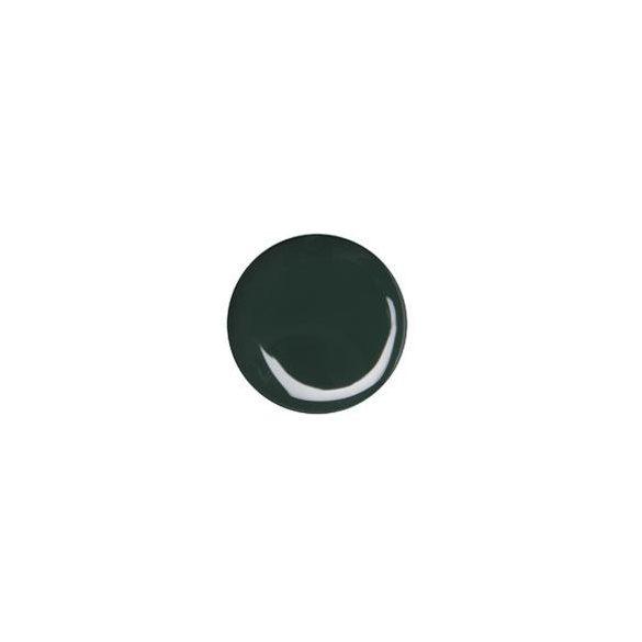 Gel Verde Scuro 040