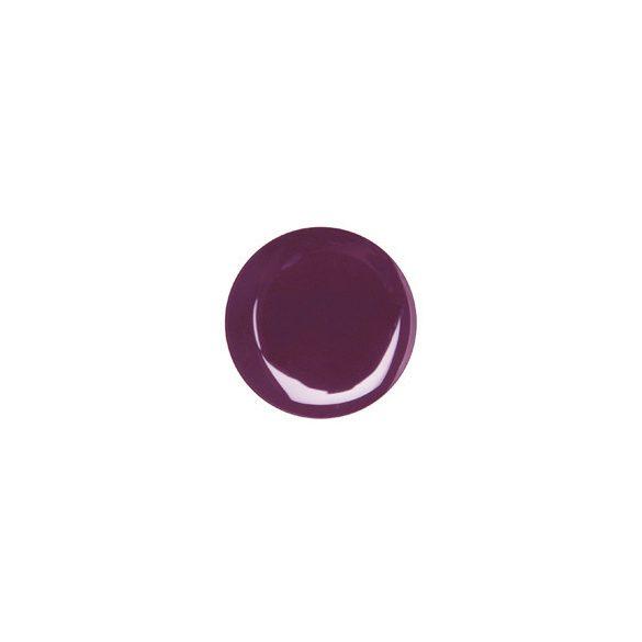 Gel Viola Scuro 038