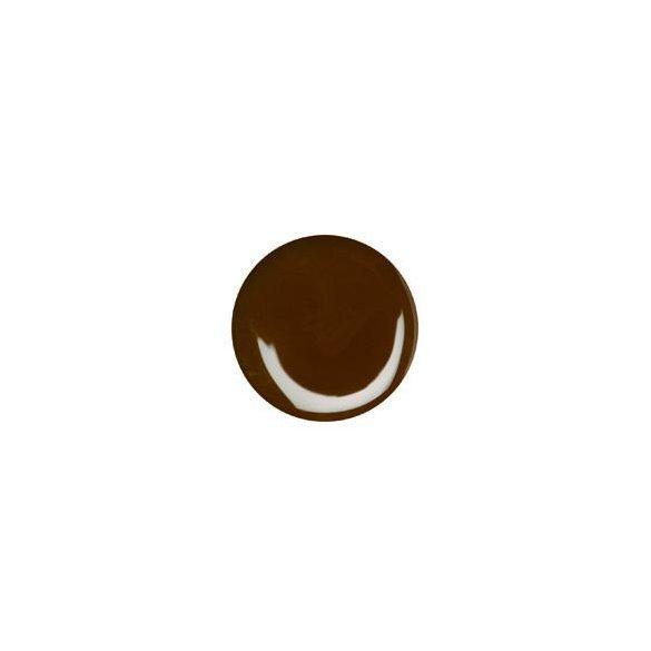 Gel Cioccolato 039
