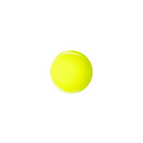 Gel Neon Giallo 050