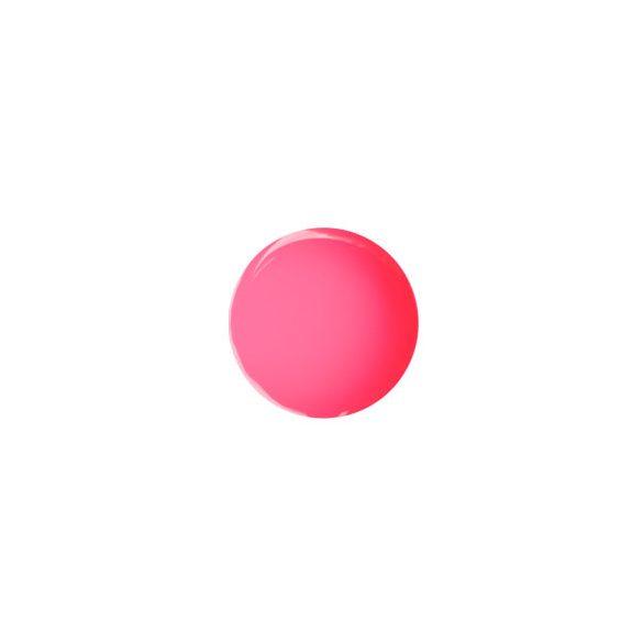 Gel Neon Pink 051