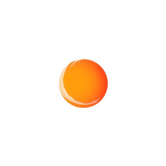 Gel Neon Arancio 052