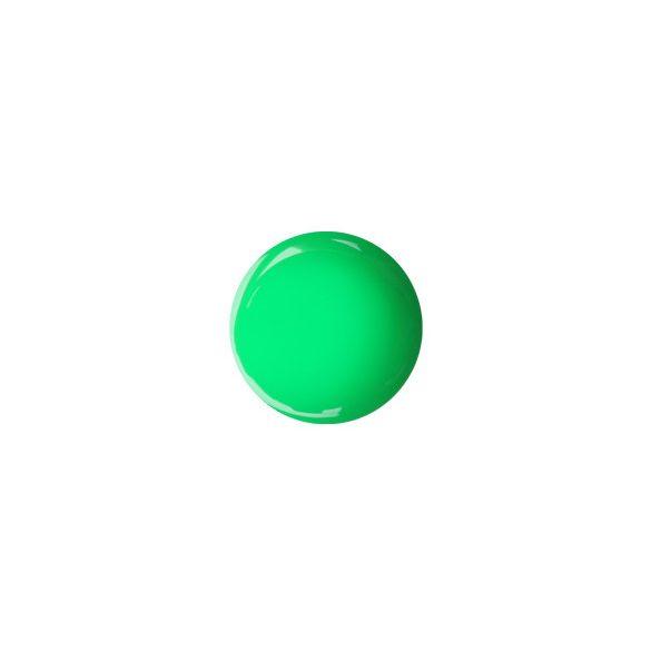Gel Neon Verde 053