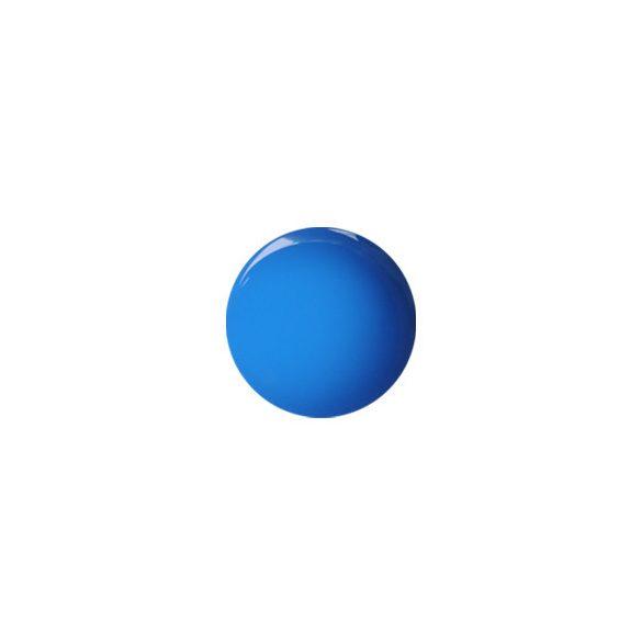 Gel Neon Blu 054